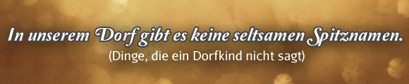 dorfkind0