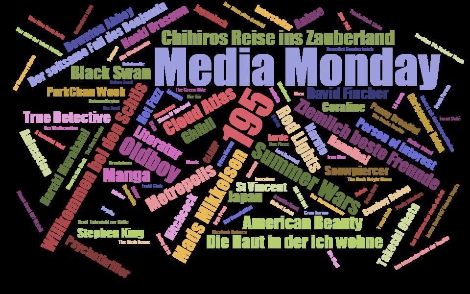 media-monday-195