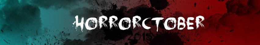 Horrorctober-2015