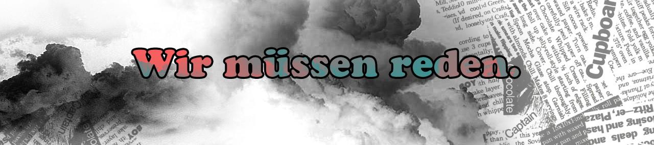 Wir-muessen-reden_banner_1280