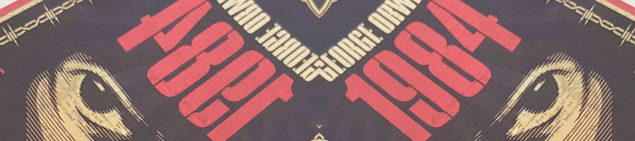 george-orwell-1984-header