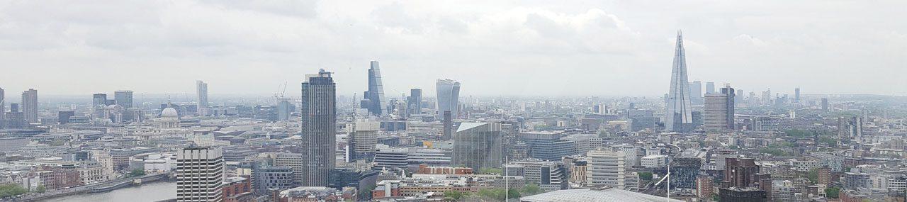 header_london_05