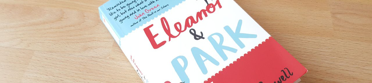 rainbow-rowell_eleanor-park_00_header