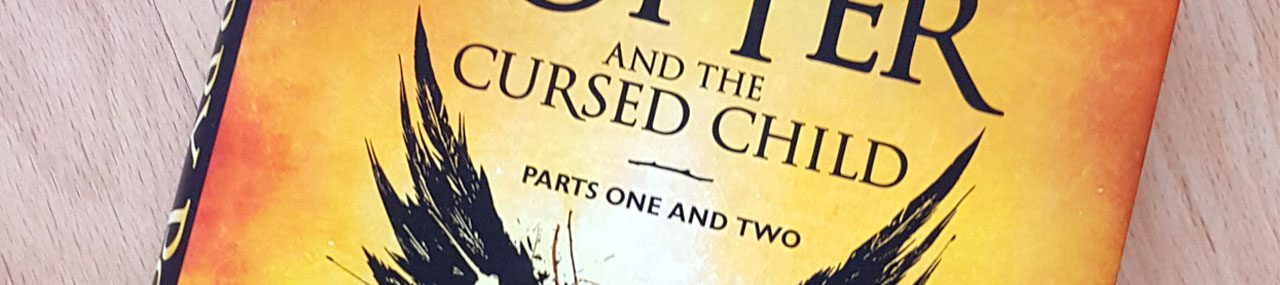 rowling-harry-cursed-child_0_header